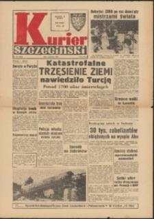 Kurier Szczeciński. 1970 nr 75 wyd.AB