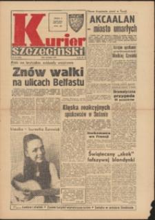 Kurier Szczeciński. 1970 nr 76 wyd.AB