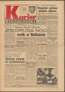 Kurier Szczeciński. 1970 nr 77 wyd.AB
