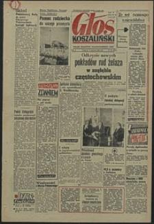 Głos Koszaliński. 1956, wrzesień, nr 219
