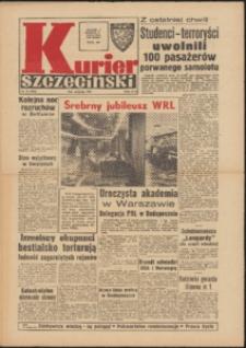 Kurier Szczeciński. 1970 nr 78 wyd.AB