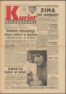 Kurier Szczeciński. 1970 nr 79 wyd.AB