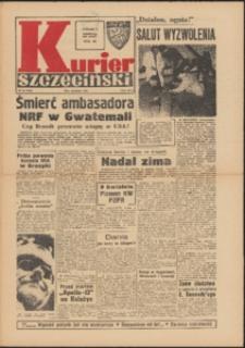Kurier Szczeciński. 1970 nr 80 wyd.AB