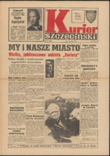 Kurier Szczeciński. 1970 nr 82 wyd.AB