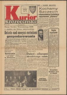 Kurier Szczeciński. 1970 nr 83 wyd.AB