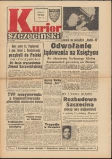 Kurier Szczeciński. 1970 nr 87 wyd.AB