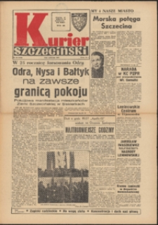 Kurier Szczeciński. 1970 nr 90 wyd.AB