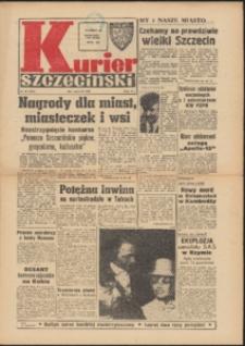Kurier Szczeciński. 1970 nr 92 wyd.AB