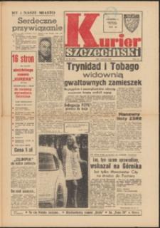 Kurier Szczeciński. 1970 nr 95 wyd.AB