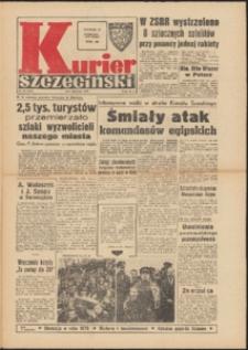 Kurier Szczeciński. 1970 nr 98 wyd.AB