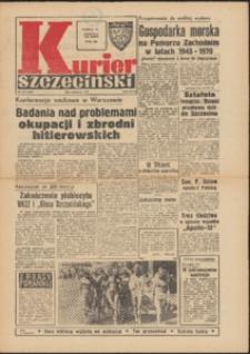 Kurier Szczeciński. 1970 nr 99 wyd.AB