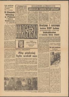Kurier Szczeciński. 1970 nr 3 Harcerski Trop