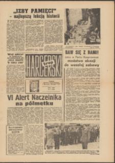 Kurier Szczeciński. 1970 nr 5 Harcerski Trop