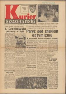 Kurier Szczeciński. 1968 nr 111 wyd.AB