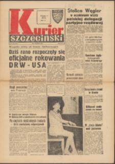 Kurier Szczeciński. 1968 nr 112 wyd.AB