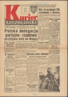 Kurier Szczeciński. 1968 nr 114 wyd.AB