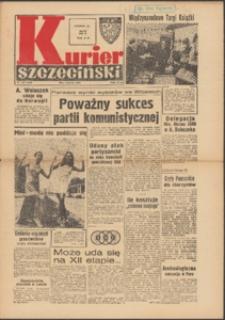 Kurier Szczeciński. 1968 nr 119 wyd.AB