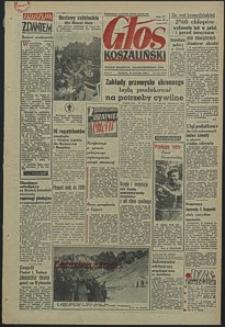 Głos Koszaliński. 1956, wrzesień, nr 225