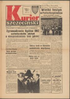Kurier Szczeciński. 1968 nr 139 wyd.AB