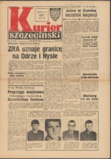 Kurier Szczeciński. 1968 nr 140 wyd.AB