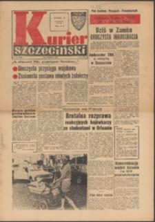 Kurier Szczeciński. 1968 nr 141 wyd.AB
