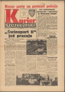 Kurier Szczeciński. 1968 nr 147 wyd.AB