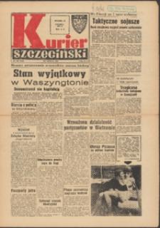 Kurier Szczeciński. 1968 nr 148 wyd.AB