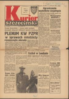 Kurier Szczeciński. 1968 nr 14 wyd.AB