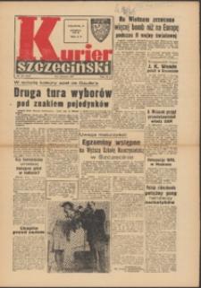 Kurier Szczeciński. 1968 nr 150 wyd.AB