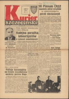 Kurier Szczeciński. 1968 nr 151 wyd.AB