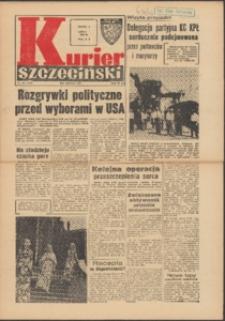 Kurier Szczeciński. 1968 nr 155 wyd.AB
