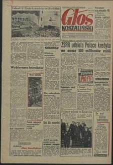 Głos Koszaliński. 1956, wrzesień, nr 228