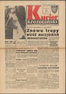 Kurier Szczeciński. 1968 nr 173 wyd.AB