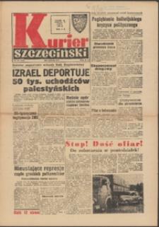 Kurier Szczeciński. 1968 nr 174 wyd.AB