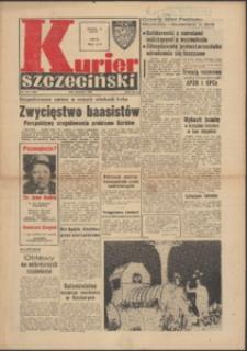 Kurier Szczeciński. 1968 nr 178 wyd.AB