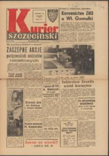 Kurier Szczeciński. 1968 nr 17 wyd.AB