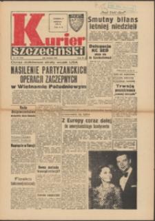 Kurier Szczeciński. 1968 nr 188 wyd.AB