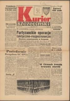 Kurier Szczeciński. 1968 nr 190 wyd.AB