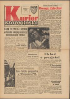 Kurier Szczeciński. 1968 nr 193 wyd.AB