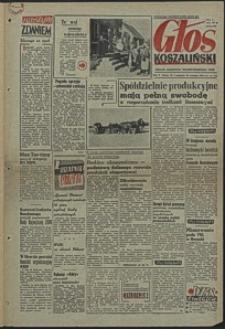 Głos Koszaliński. 1956, wrzesień, nr 233