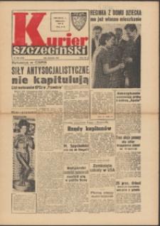 Kurier Szczeciński. 1968 nr 209 wyd.AB