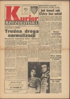 Kurier Szczeciński. 1968 nr 210 wyd.AB