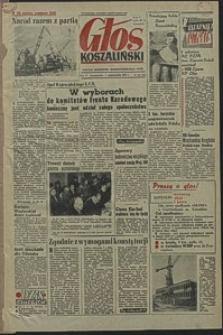 Głos Koszaliński. 1956, październik, nr 234