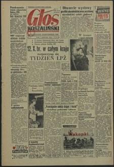 Głos Koszaliński. 1956, październik, nr 236