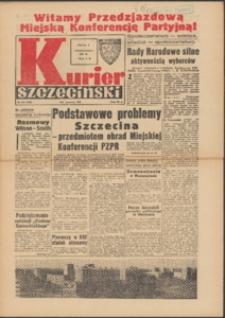 Kurier Szczeciński. 1968 nr 238 wyd.AB
