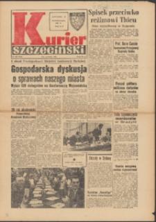 Kurier Szczeciński. 1968 nr 239 wyd.AB