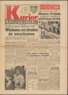 Kurier Szczeciński. 1968 nr 248 wyd.AB