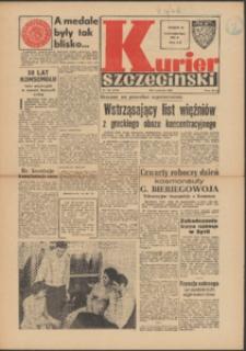 Kurier Szczeciński. 1968 nr 255 wyd.AB