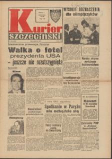 Kurier Szczeciński. 1968 nr 261 wyd.AB