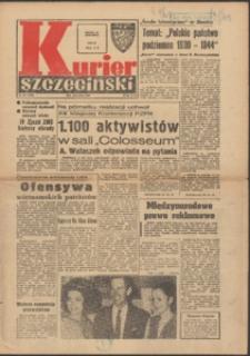 Kurier Szczeciński. 1968 nr 26 wyd.AB